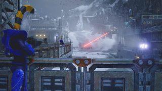 Warhammer 40K: Eternal Crusade id = 325721