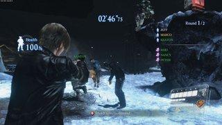 Resident Evil 6 - screen - 2013-01-28 - 255007