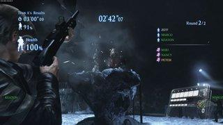 Resident Evil 6 - screen - 2013-01-28 - 255008