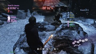 Resident Evil 6 - screen - 2013-01-28 - 255010