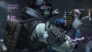 Resident Evil 6 - screen - 2013-01-28 - 255012