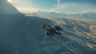 Star Citizen - screen - 2016-10-11 - 332442