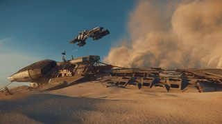 Star Citizen - screen - 2016-10-11 - 332443