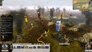 Total War: SHOGUN 2 - screen - 2012-11-20 - 251981