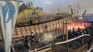 Total War: SHOGUN 2 - screen - 2012-11-20 - 251982