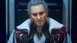 Final Fantasy XV id = 341360