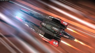WipEout 2048 - screen - 2012-01-24 - 230127
