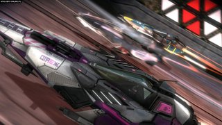 WipEout 2048 - screen - 2012-01-24 - 230128