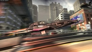 WipEout 2048 - screen - 2012-01-24 - 230129