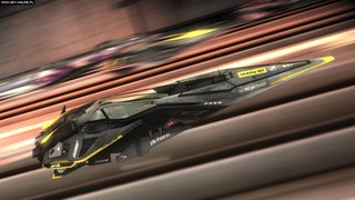 WipEout 2048 - screen - 2012-01-24 - 230130