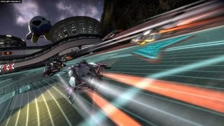 WipEout 2048 - screen - 2012-01-24 - 230131