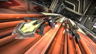 WipEout 2048 - screen - 2012-01-24 - 230133