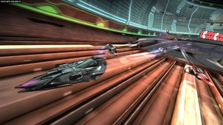 WipEout 2048 - screen - 2012-01-24 - 230135