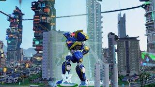 SimCity: Miasta Przyszłości - screen - 2013-11-05 - 272703