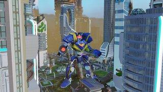 SimCity: Miasta Przyszłości - screen - 2013-11-05 - 272706