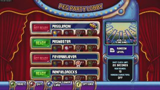 Peggle - screen - 2009-03-11 - 138386
