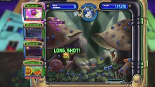 Peggle - screen - 2009-03-11 - 138387