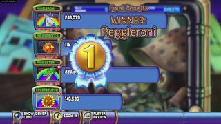 Peggle - screen - 2009-03-11 - 138389