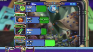 Peggle - screen - 2009-03-11 - 138390