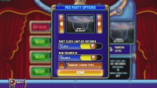 Peggle - screen - 2009-03-11 - 138391