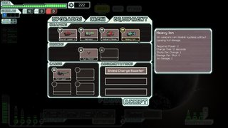 FTL: Faster Than Light - screen - 2012-09-11 - 246561