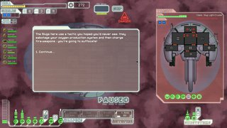 FTL: Faster Than Light - screen - 2012-09-11 - 246562