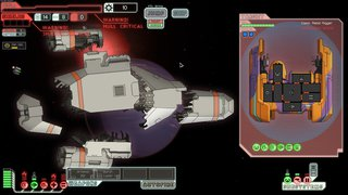 FTL: Faster Than Light - screen - 2012-09-11 - 246563