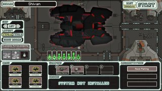 FTL: Faster Than Light - screen - 2012-09-11 - 246564