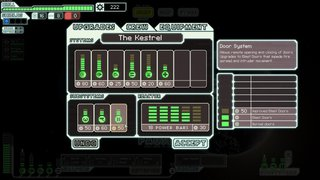 FTL: Faster Than Light - screen - 2012-09-11 - 246565