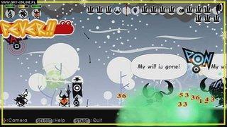 Patapon 2 - screen - 2009-04-14 - 143221