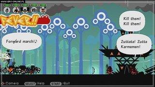 Patapon 2 - screen - 2009-04-14 - 143222