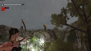 How to Survive: Third Person Standalone - screen - 2015-07-21 - 304179