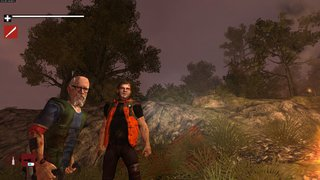 How to Survive: Third Person Standalone - screen - 2015-07-21 - 304180