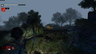 How to Survive: Third Person Standalone - screen - 2015-07-21 - 304185