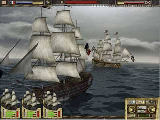 Imperial Glory - screen - 2004-05-21 - 26543