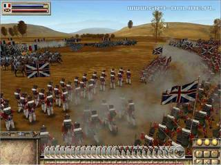 Imperial Glory - screen - 2004-05-21 - 26544