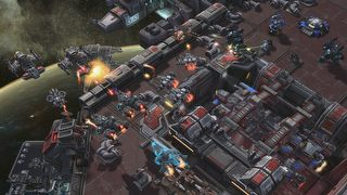 StarCraft II: Nova Covert Ops - screen - 2016-11-08 - 333697