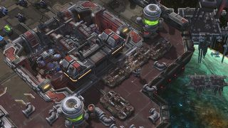 StarCraft II: Nova Covert Ops - screen - 2016-11-08 - 333698