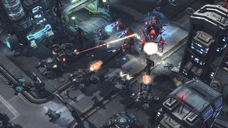 StarCraft II: Nova Covert Ops - screen - 2016-11-08 - 333699