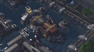 StarCraft II: Nova Covert Ops - screen - 2016-11-08 - 333700