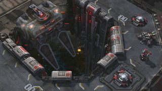 StarCraft II: Nova Covert Ops - screen - 2016-11-08 - 333702