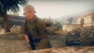 Day of Infamy id = 341387