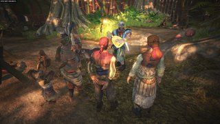 Fable II - screen - 2008-09-16 - 116551