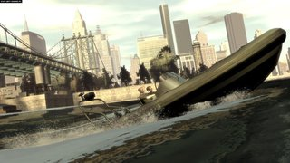 Grand Theft Auto IV id = 123805