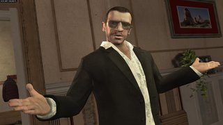 Grand Theft Auto IV id = 123808
