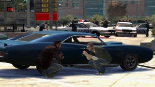 Grand Theft Auto IV id = 123809