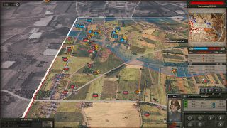 Steel Division: Normandy 44 id = 345947