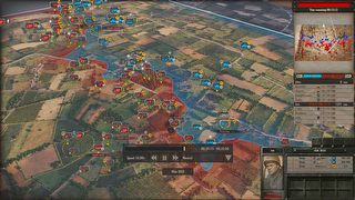 Steel Division: Normandy 44 id = 345950