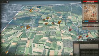 Steel Division: Normandy 44 - screen - 2017-05-23 - 345952