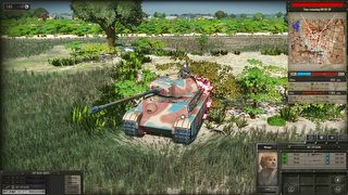 Steel Division: Normandy 44 - screen - 2017-05-23 - 345958